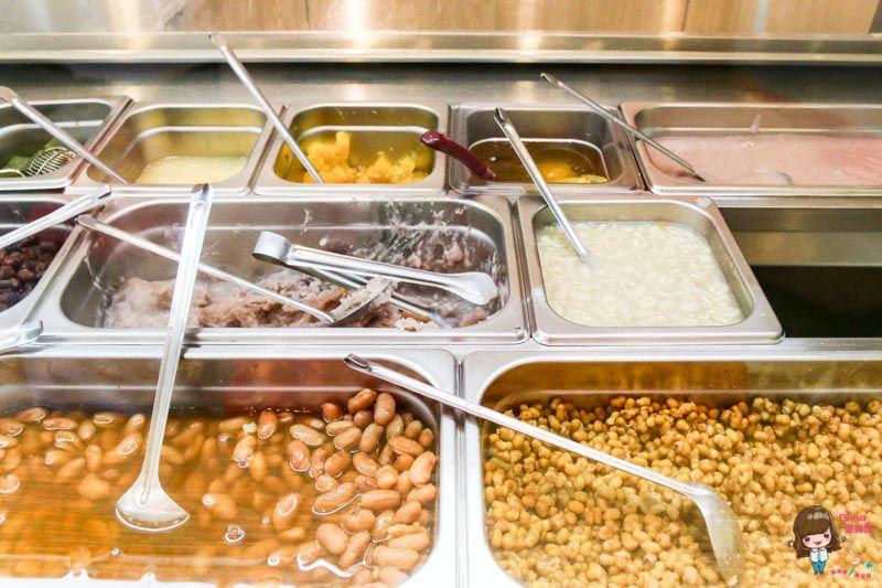 【食記】台北松山 春美冰菓室 珍珠奶茶冰 IG人氣冰店 近南京復興站