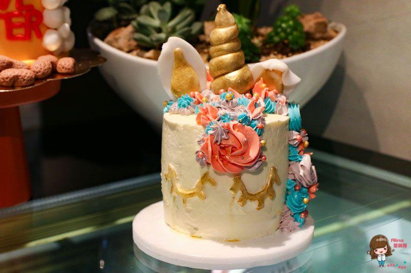 【食記】台北松山 就是蝴蝶 法式歐陸料理餐廳-法式甜點的華麗可口