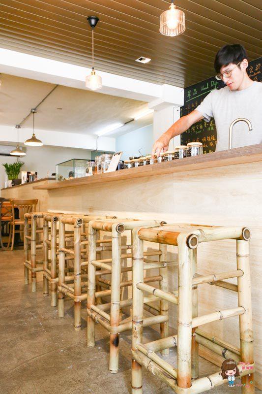 大山咖啡店