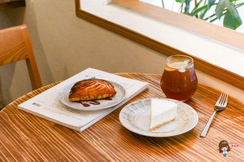 【食記】台北信義 大山咖啡店 Dasun Coffee 文青舒適咖啡館 三座山的夢想