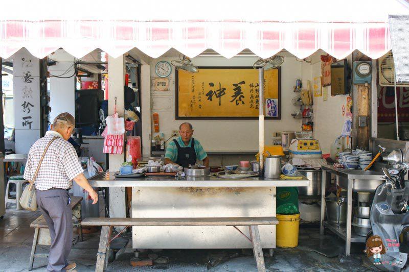 【宜蘭美食】羅東紅豆湯圓 夏日期間限定湯圓冰 40老店紅豆圓仔湯