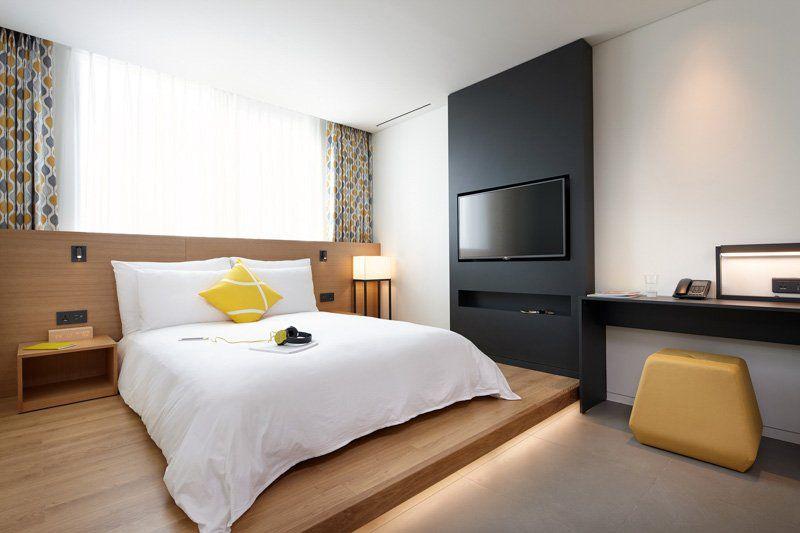 L7明洞酒店