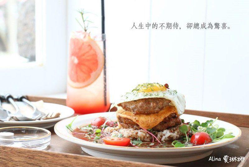 濟州島美食